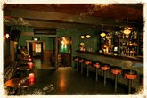 The Virgil - Bar | Live Music Venue | Lounge in LA