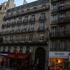 Rue de Rennes - Outdoor Activity | Shopping Area in Paris.