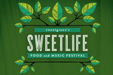 Sweetlife Food and Music Festival - Music Festival in Washington, DC.