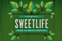 Sweetlife Food and Music Festival 2014 - Music Festival | Concert in Washington, DC