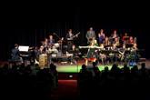 Caltechs-annual-jazz-festival_s165x110