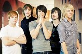 Blessthefall_s165x110