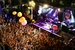 Ibiza Rocks Hotel - Concert Venue | Hotel in Ibiza.