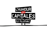 Festival-lhumour-en-capitales_s165x110