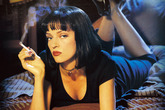 Pulp-fiction_s165x110
