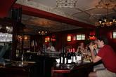 Off the Record - Historic Bar | Hotel Bar | Lounge in Washington, DC.