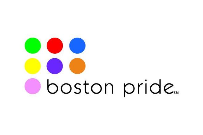 Photo of Boston Pride