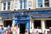 O'Neill's Soho - Irish Pub | Restaurant in London.