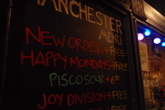 Manchester-raval_s165x110