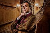 Jon-lovitz_s165x110