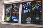 Andy's Jazz Club - Bar | Jazz Club | Live Music Venue | Restaurant in Chicago