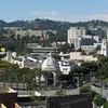 Westwood, Los Angeles