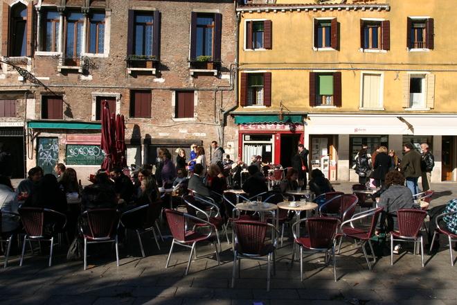 Photo of Caffè Rosso