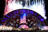Boston Pops Fireworks Spectacular - Concert | Holiday Event in Boston.