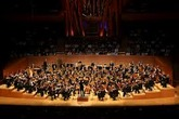 Los-angeles-philharmonic_s165x110