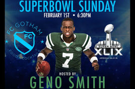 Super-bowl-viewing-party-at-fc-gotham-hosted-by-geno-smith-of-the-ny-jets_s268x178