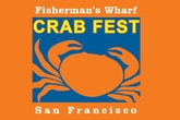 Fisherman's Wharf Crab Fest - Food & Drink Event | Food Festival in San Francisco.