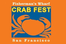 Fisherman's Wharf Crab Fest 2013 - Food & Drink Event | Food Festival | Benefit / Charity Event in San Francisco