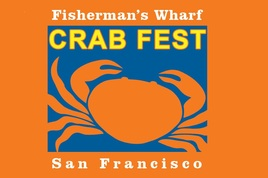 Fishermans-wharf-crab-fest_s268x178