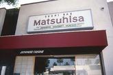 Matsuhisa - Asian Restaurant | Japanese Restaurant | Sushi Restaurant in Los Angeles.
