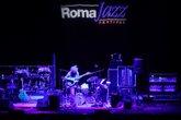 Rome Jazz Festival 2014 - Music Festival | Arts Festival in Rome