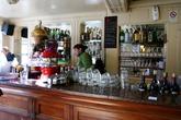Caffè Rosso - Bar | Café in Venice