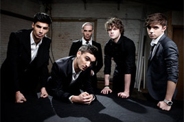 The-wanted_s268x178