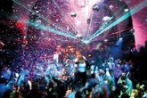 Castle - Nightclub | Pub | Cabaret | Event Space | Gay Club in Chicago.