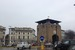 Piazza Beccaria - Piazza | Square | Outdoor Activity | Landmark in Florence.