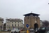 Piazza Beccaria