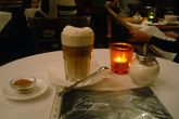 Schwarzes Café - Café | Restaurant in Berlin.