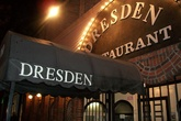 The Dresden - Bar | Live Music Venue | Lounge | Restaurant in Los Angeles.