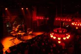 Sala Apolo - Club | Music Venue in Barcelona.