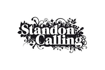 Standon Calling 2014 - Concert | DJ Event | Comedy Show in London.