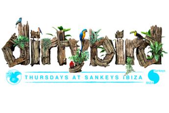dirtybird at Sankeys Ibiza - Club Night | DJ Event in Ibiza.