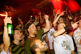 Cassiopeia - Beer Garden | Club | Outdoor Activity in Berlin.
