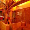 Basis - Bar | Restaurant in Amsterdam.