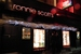 Ronnie Scott&#x27;s - Jazz Club | Live Music Venue in London.
