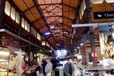 Mercado-de-san-miguel_s165x110
