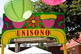 Unisono-festival_s165x110
