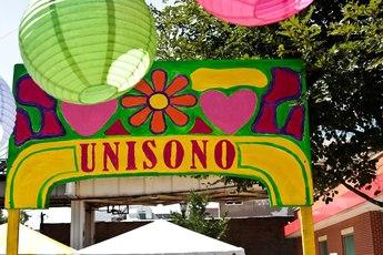 Unísono Festival - Cultural Festival | Community Festival | Arts Festival | Food Festival | Music Festival in Chicago.