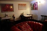 Bardens-boudoir_s165x110