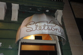 Stetsons-famous-bar-and-grill_s165x110