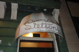 Stetson's Famous Bar & Grill - Bar | Restaurant in Washington, DC.
