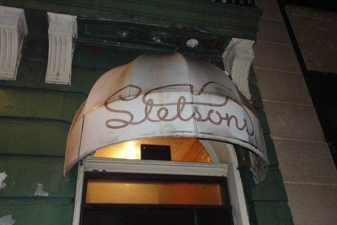Photo of Stetson's Famous Bar & Grill
