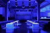 Bijou Nightclub & Lounge - Lounge   Nightclub in Chinatown / Leather District, Boston