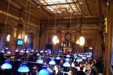 Cercle Clichy Dreamstack - Poker Tournament | Sports in Paris.