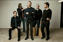 The-national_s210x140