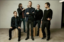 The-national_s268x178
