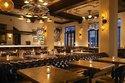 Public Kitchen and Bar